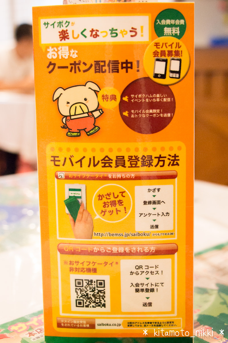 IMG_7494-saiboku-restraunt