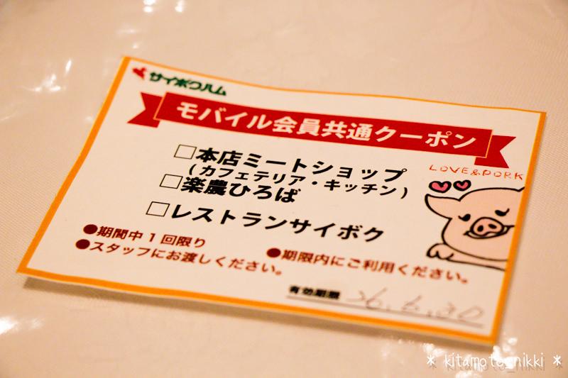 IMG_7501-saiboku-restraunt