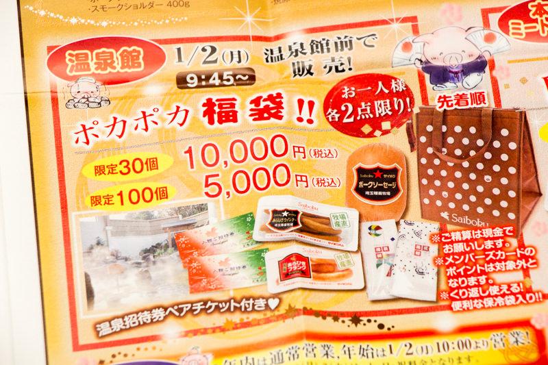 img_0282-saiboku-fukubukuro